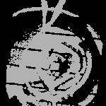 Notenschlüssel Logo Klangzimmer - Musikunterricht Kaiserslautern