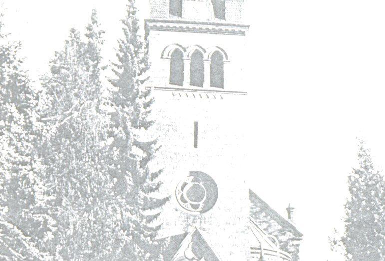 Adventssingen Erlenbach 09.12.2018